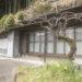【土佐町】集落の上にある眺めの良い一軒家(T96)
