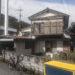 【土佐町】町中にある二階建ての一軒家(T85_契約済)