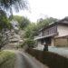 【土佐町】農的暮らしにぴったり木造2階建リフォーム済みの家屋。離れ家もあり(T93_契約済)