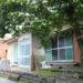 【土佐町】リフォーム済みコンパクトで住みやすい家屋(T111_契約済)