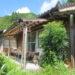【土佐町】緑がいっぱいコンパクトな平屋建て(囲炉裏付き)(T112)